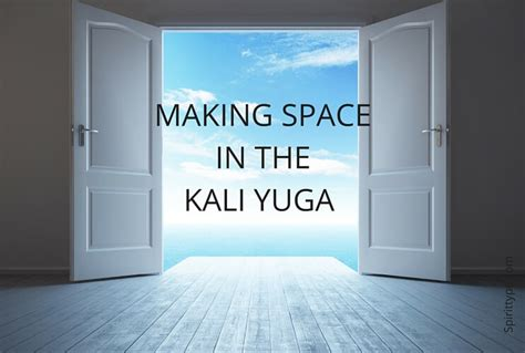 journeys in the kali yuga a pilgrimage from esoteric india to pagan europe books remedial measures for saturn spirit type