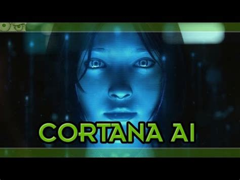 see you later cortana cortana coming to windows phone xbox one and windows 8