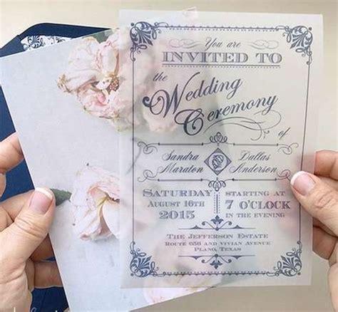 las 25 mejores ideas sobre invitaciones de boda en y m 225 s redacci 243 n de la invitaci 243 n invitaciones de boda las mejores ideas para el 2017 fotos ideas invitaciones de boda 2017
