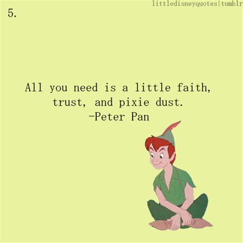 Disney Quotes Disney Quotes