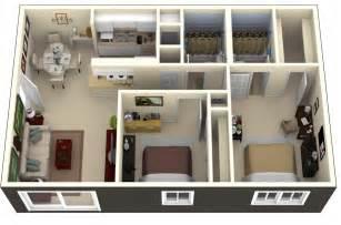 Design Technology Inc And Tiny Tach Design » Ideas Home Design