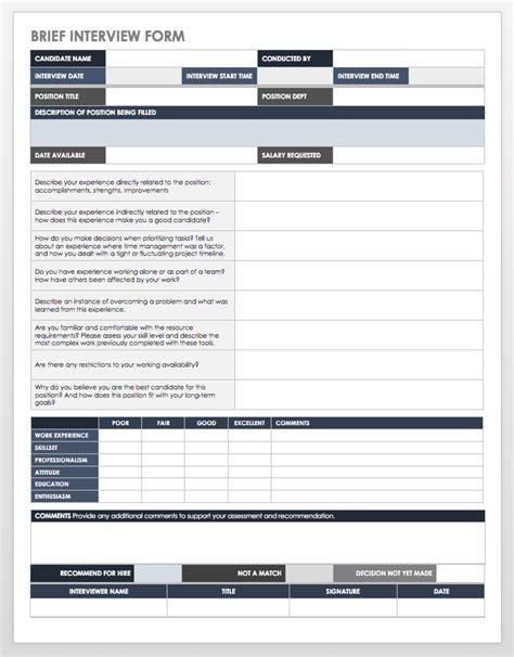 executive summary kinkead kk pinterest grafiken