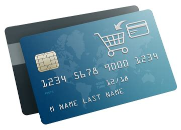 purchases on a credit card is credit card eligibility calculator compare cards