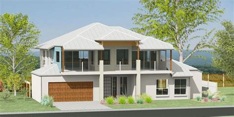 custom home building cost mother spleenworth highset house plans free custom home design building prices http www