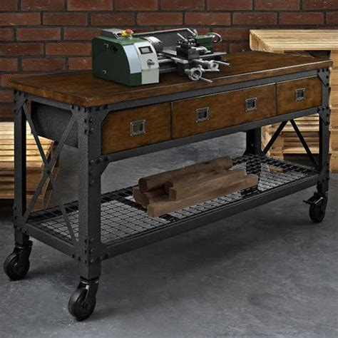 costco tool bench 17 best ideas about industrial workbench 2017 on pinterest