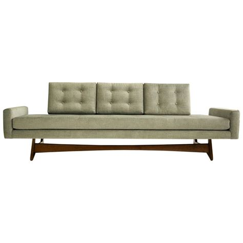 Sofas Boucher Road Sofa Review Russcarnahan Sofa Road