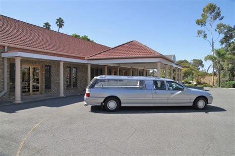 minge funerals funeral directors 63 swanport rd