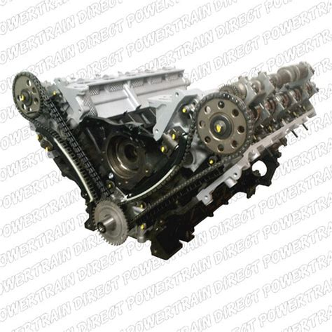 Ford 6 2 Engine Review by 6 2 Ford Gas Engine Reviews Autos Post