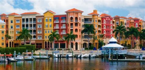 best places in naples naples florida best cities and places to live