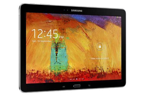 Samsung Tab Note 10 1 Bekas samsung galaxy note 10 1 2014 edition