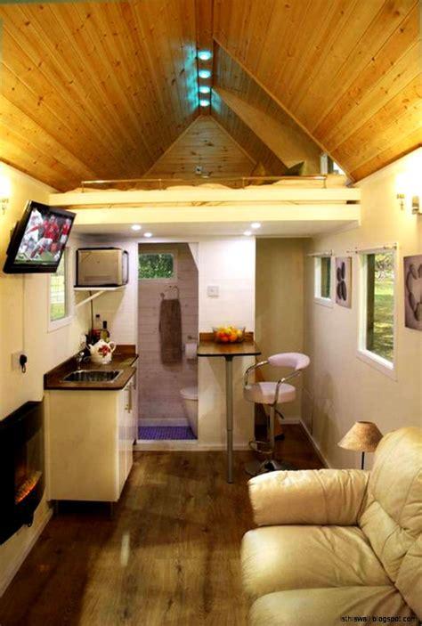 home interior decorating company decorating interiors endearing best interior decorating