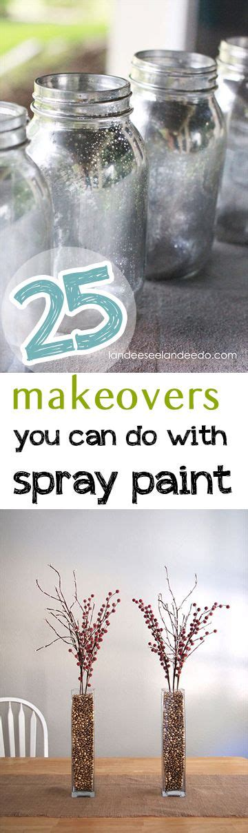 spray paint hacks 1603 best images about diy home projects on