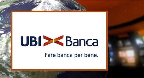 banca popolare commercio e industria roma ubi banca al via l assemblea dei soci