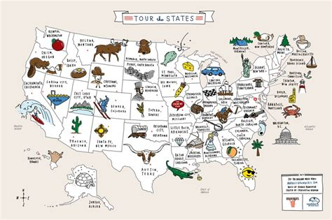 us map states and capitals song quot tour the states quot craighton berman studio
