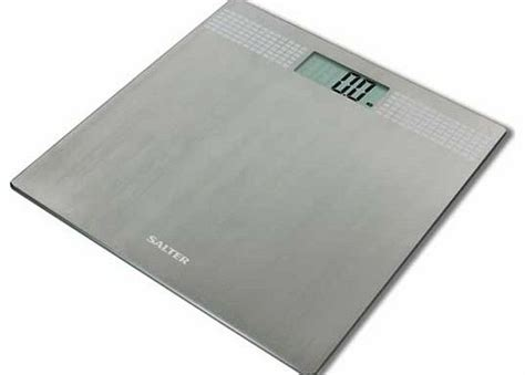 vonhaus electronic bathroom scale eks bathroom scales