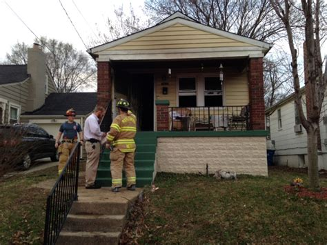 dog house maplewood house fire injures 3 kills 4 dogs in maplewood 40 south news