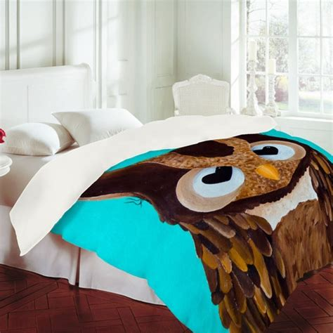 owl bedding for adults 23 best images about owl bedding for adults on pinterest