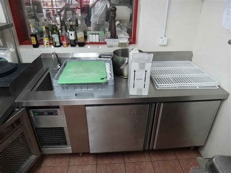 Furniture For Sale In Malaysia by Malaysia Used Kitchen Furniture For Sale Buy Sell Adpost Classifieds Gt Malaysia Gt Page 6