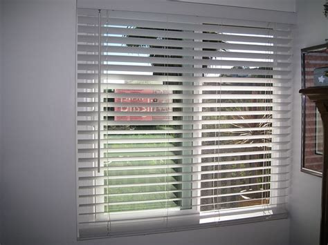 window blinds inside glass replacement windows replacement windows with blinds inside