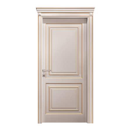 porte interne napoli porte massello garofoli gidea napoli f lli de chiara