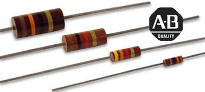 resistors for color blind how to understand which side of resistor to start reading color codes with quora