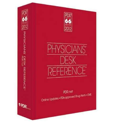 Over 100000 Free Legal Ebooks Available Page 9 Physicians Desk Reference App