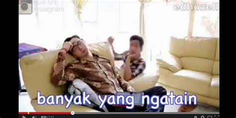 ahok vs haji lulung jukebox meghan trainor parodi haji lulung vs ahok