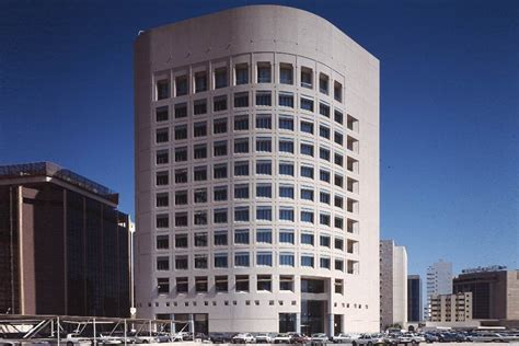 bank of bahrain kuwait united gulf bank pace architecture engineering planning