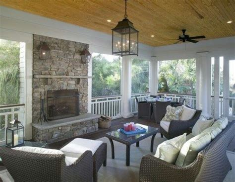 Sun Porch Designs Sun Porch Sun And Screened Porch Designs