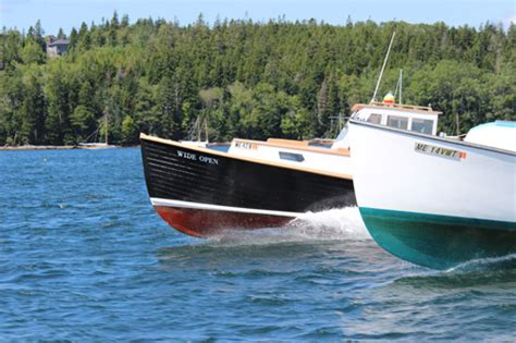 fast lobster boats welcome to fishermen s voice