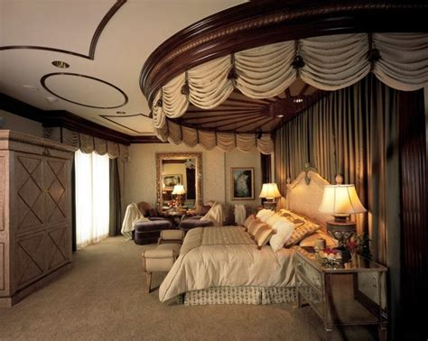 caesars palace 3 bedroom suite pin by resort venues on caesars palace las vegas pinterest