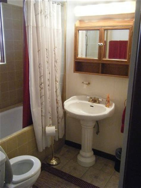 aspen bed and breakfast emily bathroom picture of aspen inn bed and breakfast flagstaff tripadvisor