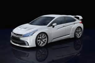 2016 Mitsubishi Galant 2016 Mitsubishi Galant Ix Pictures Information And