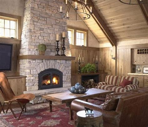 stone fireplace designs from classic to contemporary spaces stone fireplace design ideas floor to ceiling stone fireplace photos