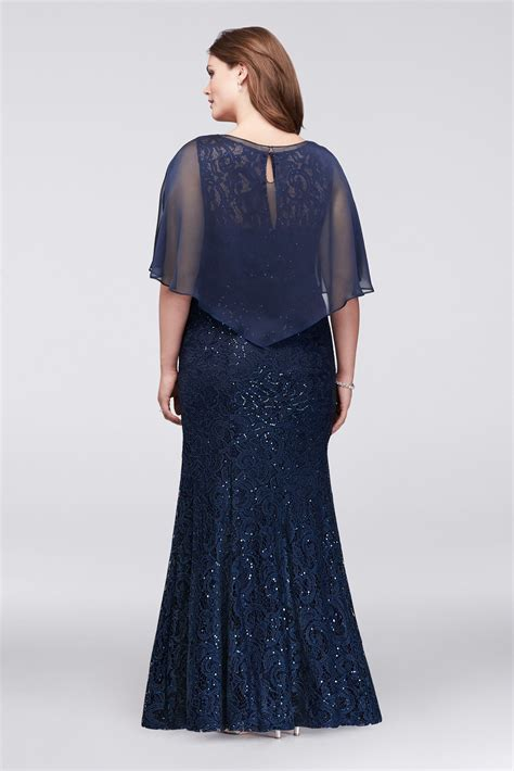 pattern for black lace dress plus size 3523dw pattern fitted lace mother of the bride