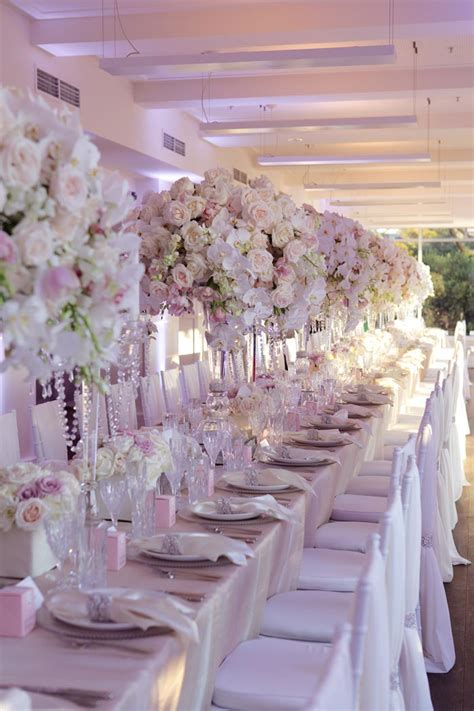 styled event at watsons bay boutique hotel modern wedding