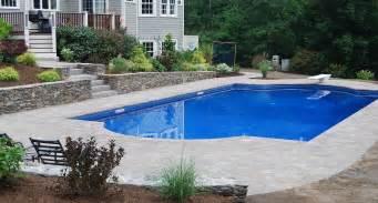 delightful Acheter Piscine Hors Sol #5: prix-dune-piscine-enterr%C3%A9e.jpg
