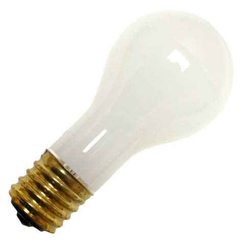 100 200 300 light bulb ge 41459 100 300 three way incandesent light bulb