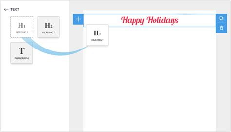 create html email template online email templates help zoho crm