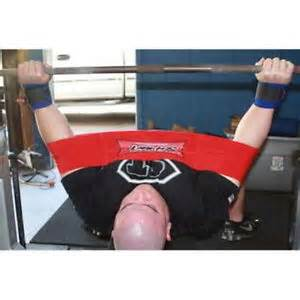 bench press bands powerlifting buy 195 194 slingshot by bell bench press more now