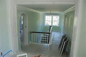 Painting Homes Interior Additional Photos Interior 171 House Painting Inc Blog