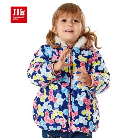 cute pattern clothes aliexpress com buy baby kids clothes cute character