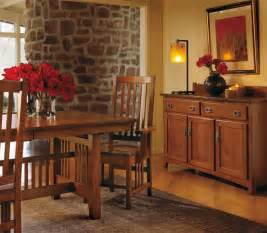 Maple Dining Room Sets amish dining room trestle tables