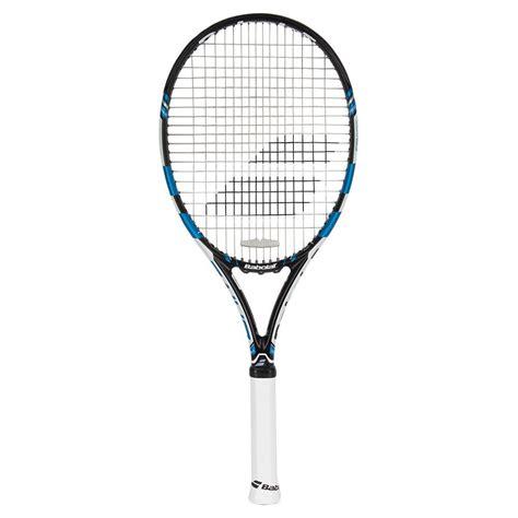 best babolat strings best babolat tennis racquet reviews 2018 2019