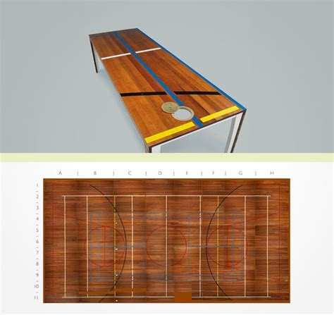 pin by ruby bartlett on upcycled gymnasium flooring