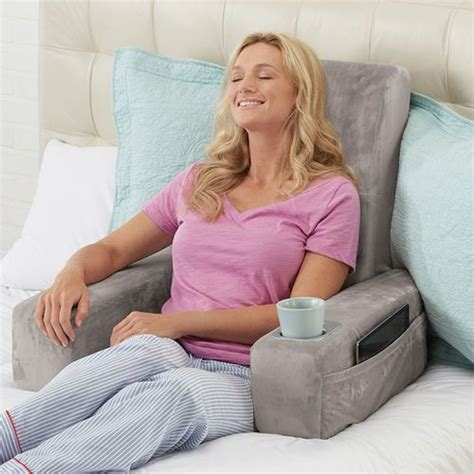 nap massaging bed rest 17 best images about to buy or not to buy on pinterest