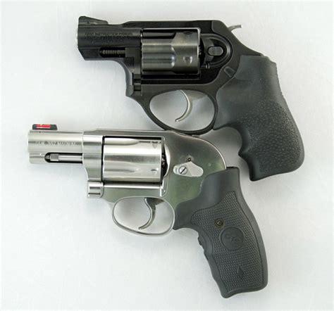 New Dng Sz 38 ruger s external hammer lcr the lcrx new gun review show 2014 preview gunsamerica digest