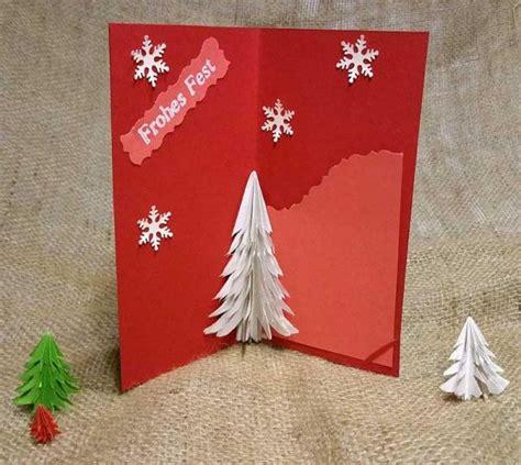 Tannenbaum Selber Basteln 4857 by Tannenbaum Selber Basteln Tannenbaum Basteln Weihnachsb