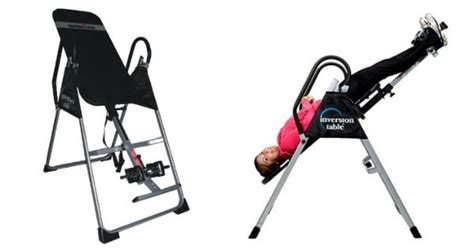 promotion code for teeter inversion table ironman inversion table coupons coupon code for compact