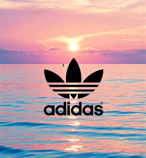 sign of adidas wallpaper download the 25 best adidas logo ideas on pinterest adidas